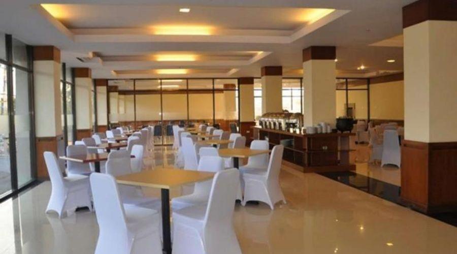 Hotel Mekkah Banda Aceh-10 of 10 photos