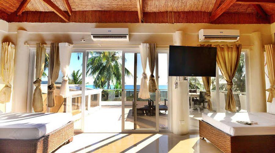 Kaiyana Boracay Beach Resort-23 من 40 الصور