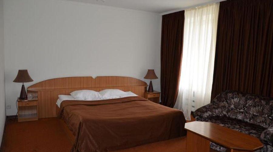 Hotel Kharkov-16 من 30 الصور