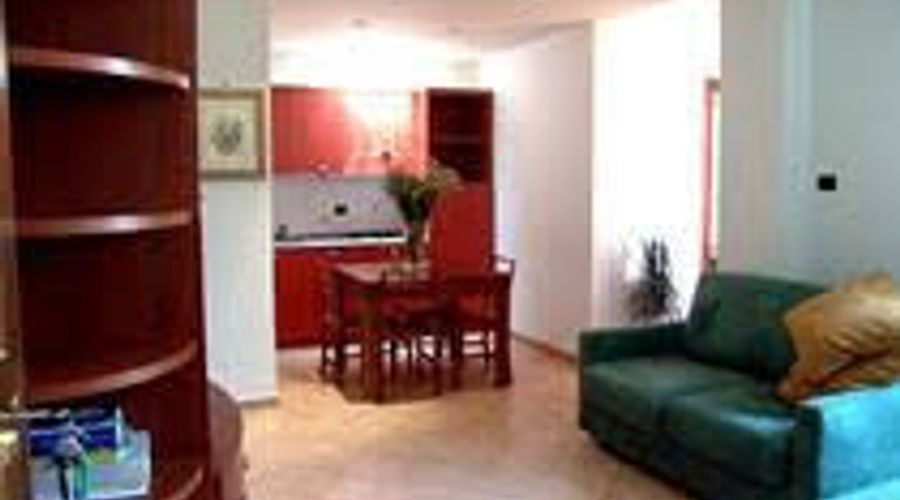 Crosti Apartments-21 من 22 الصور