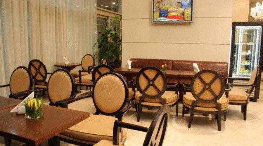 Hotel Kharkov-1 من 30 الصور