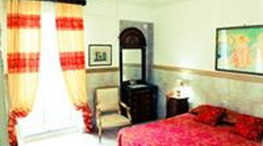 Hotel Palace Nardo-7 من 18 الصور