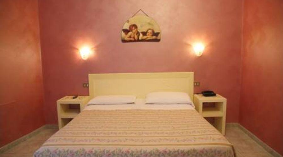 Hotel Principe Amedeo-1 من 12 الصور