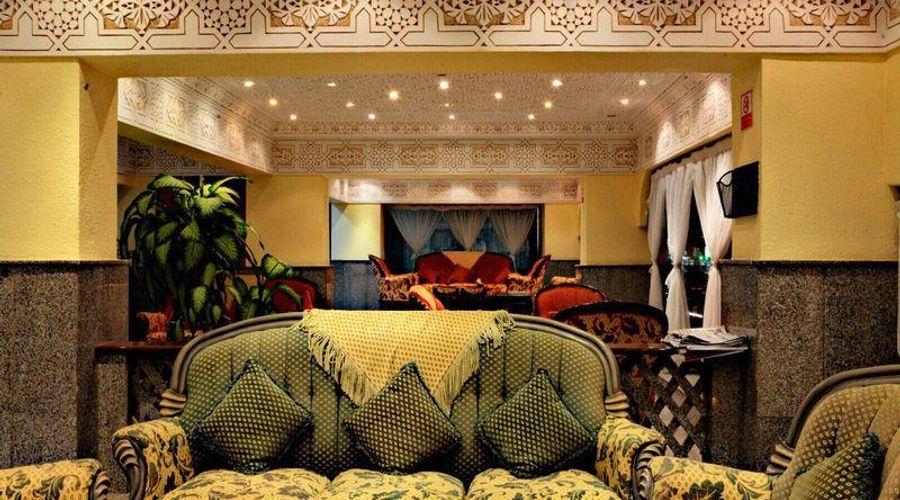 Genac Hotel-6 of 10 photos