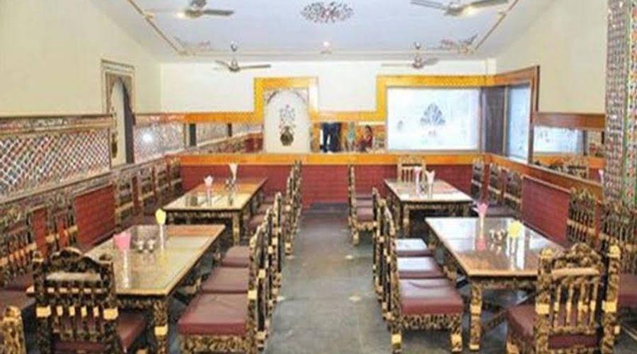 Chokhi Dhani-2 of 25 photos