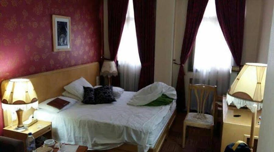 Qom International Hotel-10 من 22 الصور