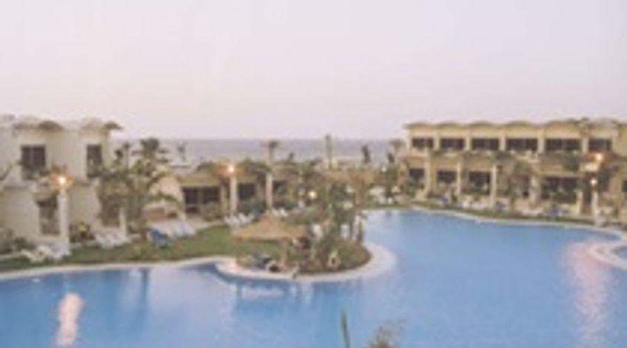Vantage Travel Egypt-1 of 6 photos