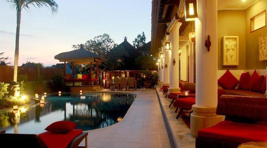 Villa Padi Karo-20 من 26 الصور