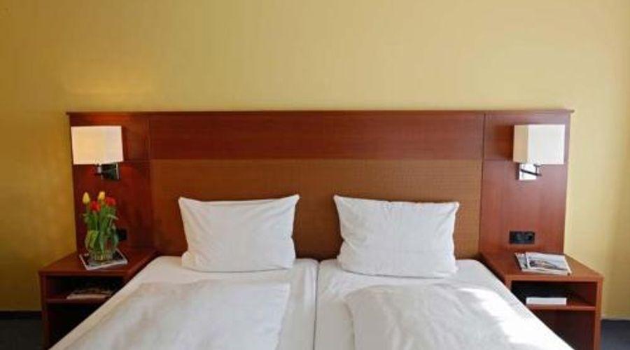 Ahorn Hotel-3 من 12 الصور