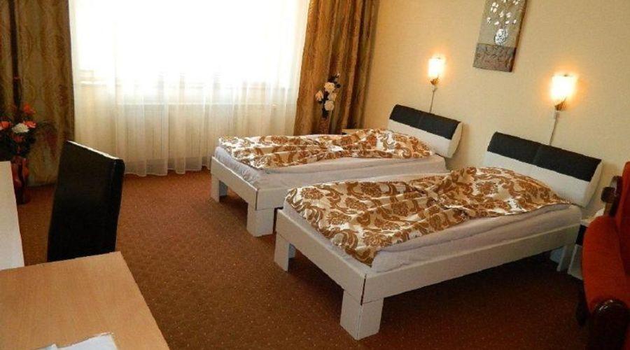 Dalin Hotel-4 of 18 photos