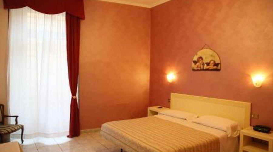 Hotel Principe Amedeo-4 من 12 الصور