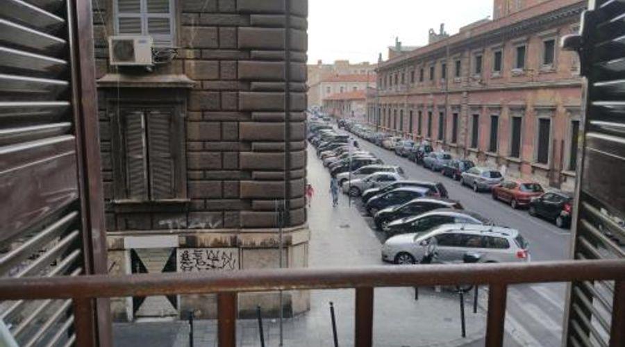 Roma Tempus-3 من 12 الصور