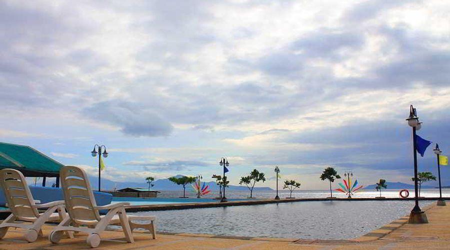 Seas Spring Resort-10 of 11 photos