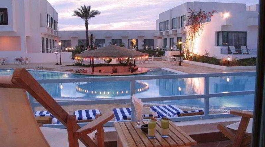 New Badawia Resort-1 of 21 photos