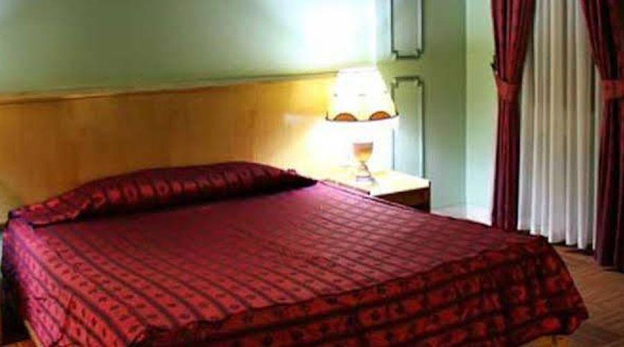 Qom International Hotel-9 من 22 الصور
