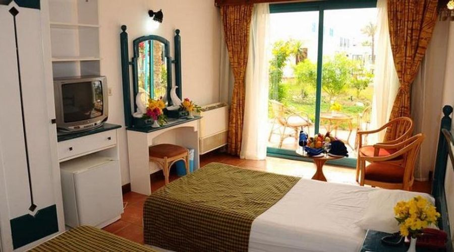 New Badawia Resort-5 of 21 photos