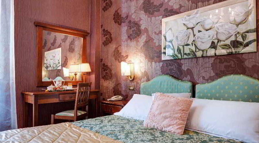 Hotel Residenza In Farnese-13 من 50 الصور