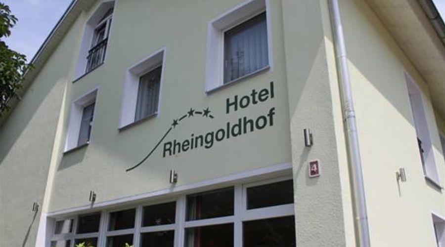 Rheingoldhof-1 من 25 الصور