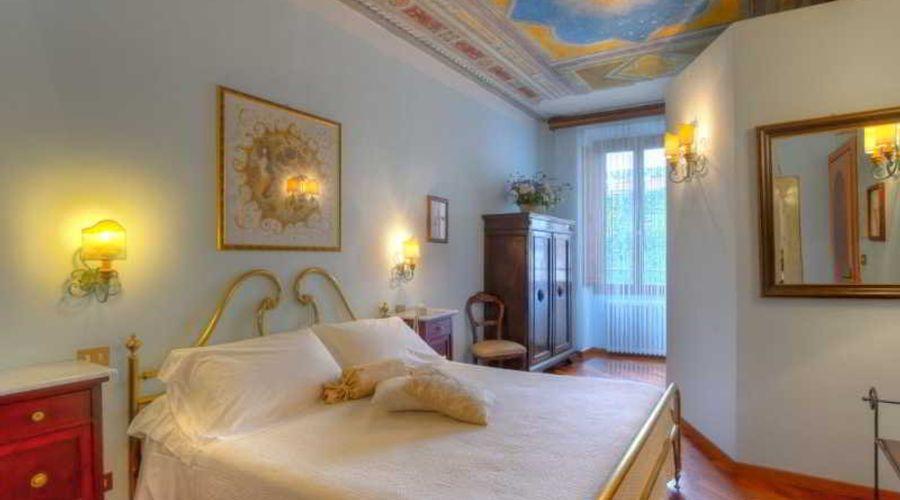 Hotel Residenza In Farnese-12 من 50 الصور