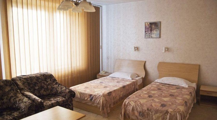 Hotel Kharkov-8 من 30 الصور