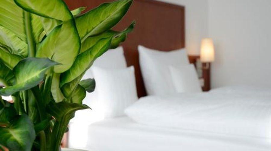 Hotel Weichandhof By Lehmann Hotels-2 من 12 الصور
