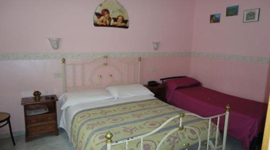 Hotel Principe Amedeo-2 من 12 الصور