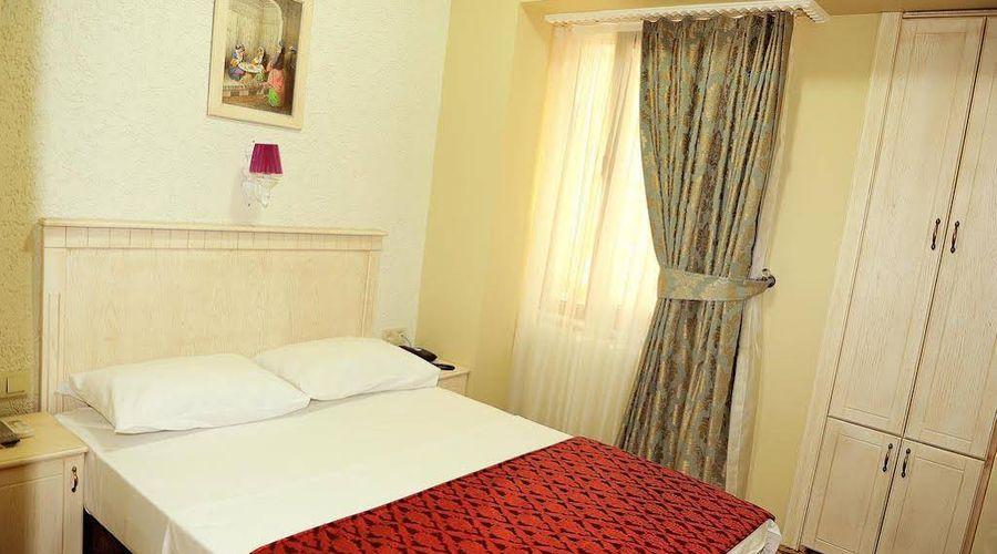 Hotel Umit 2-11 من 22 الصور