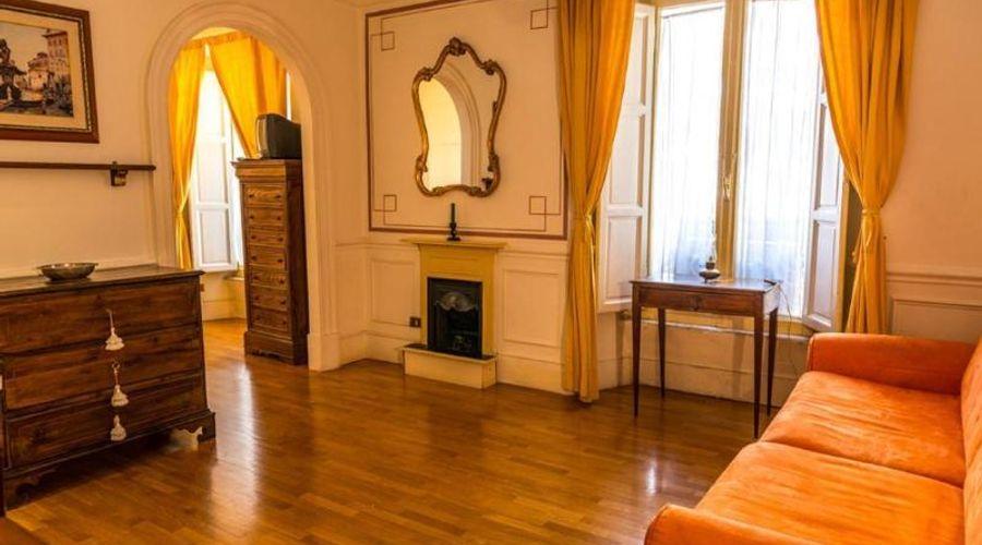 Martina House-2 من 19 الصور