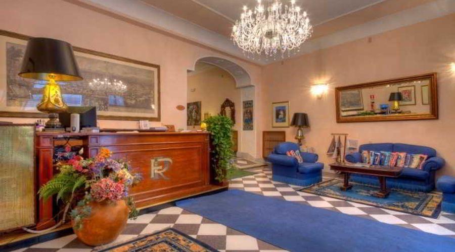 Hotel Residenza In Farnese-30 من 50 الصور