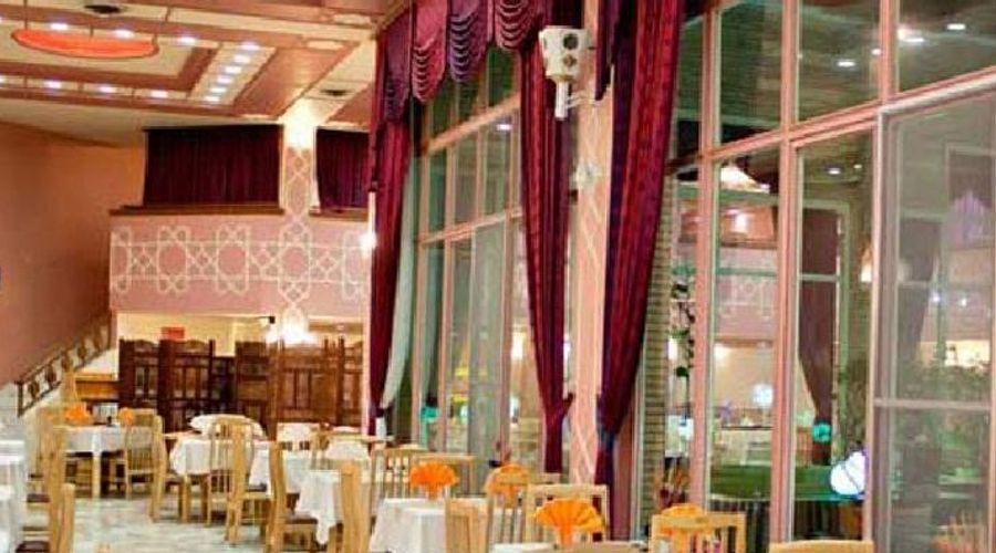 Qom International Hotel-14 من 22 الصور