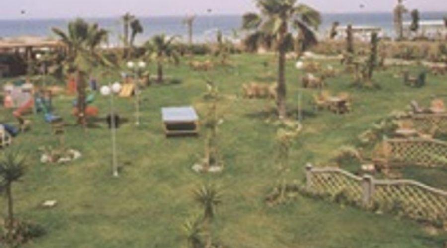 Vantage Travel Egypt-6 of 6 photos