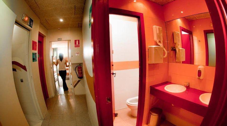 Be Sound Hostel-12 من 15 الصور