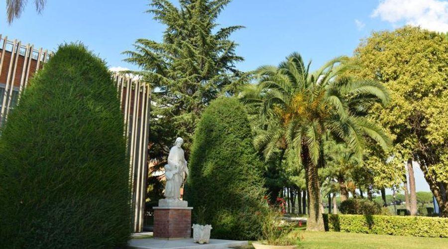Salesianum-15 من 25 الصور