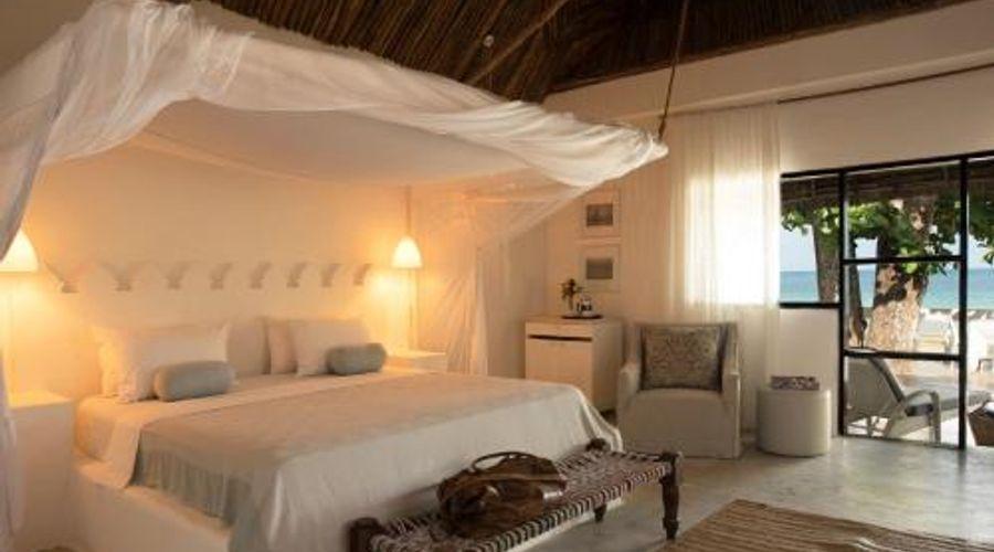 Chuini Zanzibar Beach Lodge-7 of 12 photos