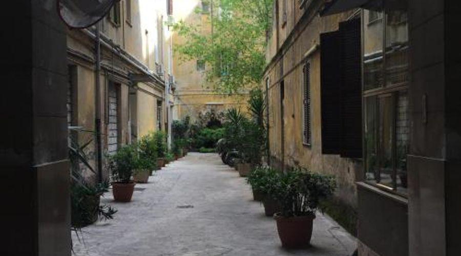 Roma Tempus-9 من 12 الصور