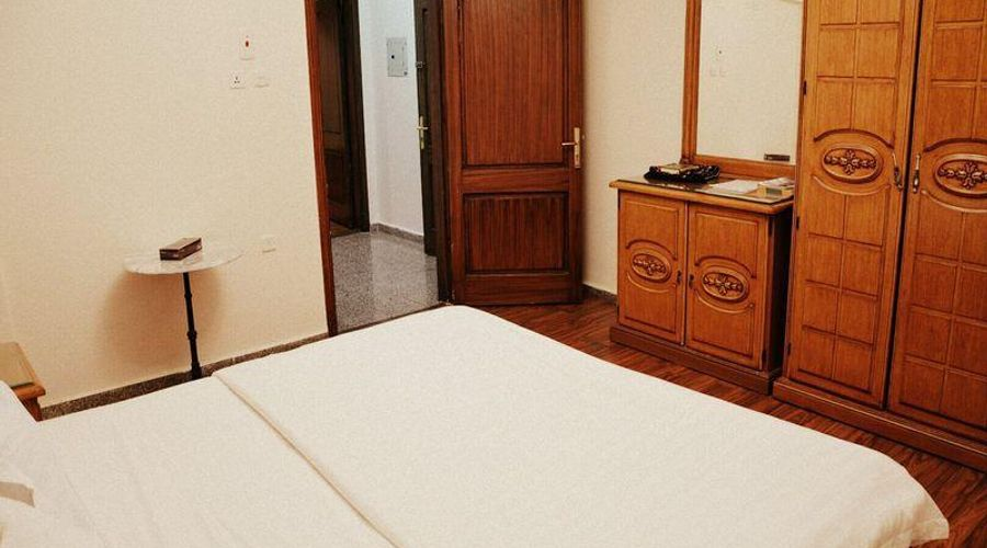 Genac Hotel-4 of 10 photos