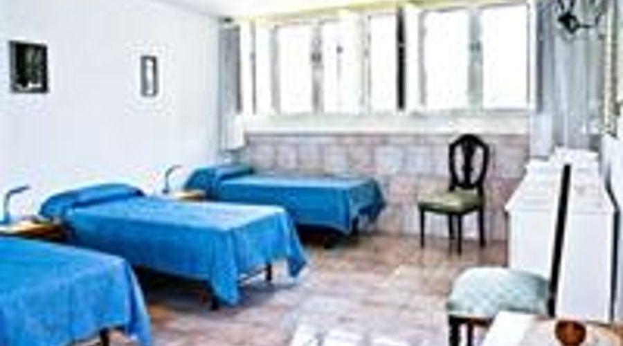 Hotel Palace Nardo-11 من 18 الصور