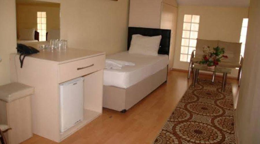 Qom International Hotel-21 من 22 الصور