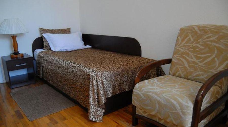 Hotel Kharkov-17 من 30 الصور