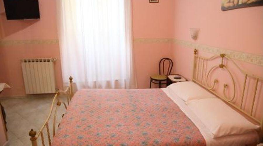 Hotel Principe Amedeo-5 من 12 الصور
