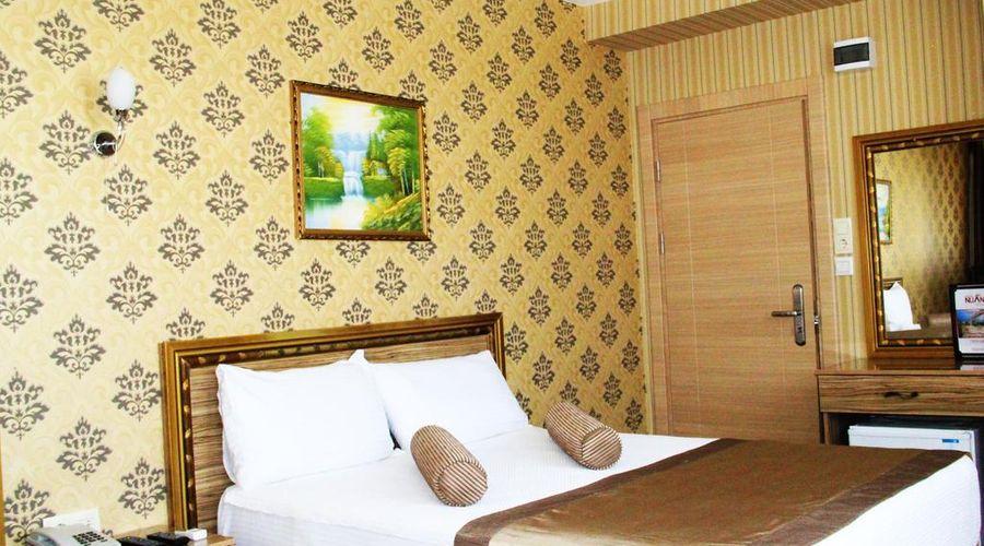 Nuans Hotel-16 من 29 الصور