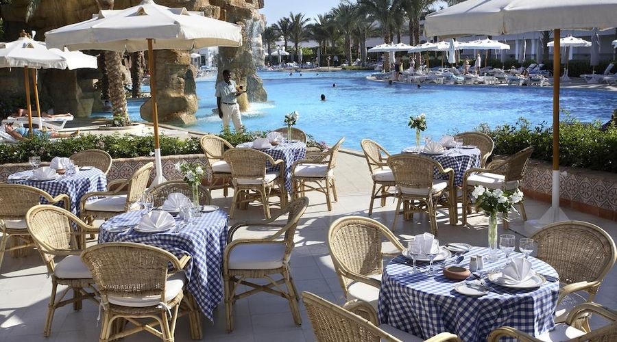 Baron Palms Resort Sharm El Sheikh (Adults Only)-7 of 17 photos