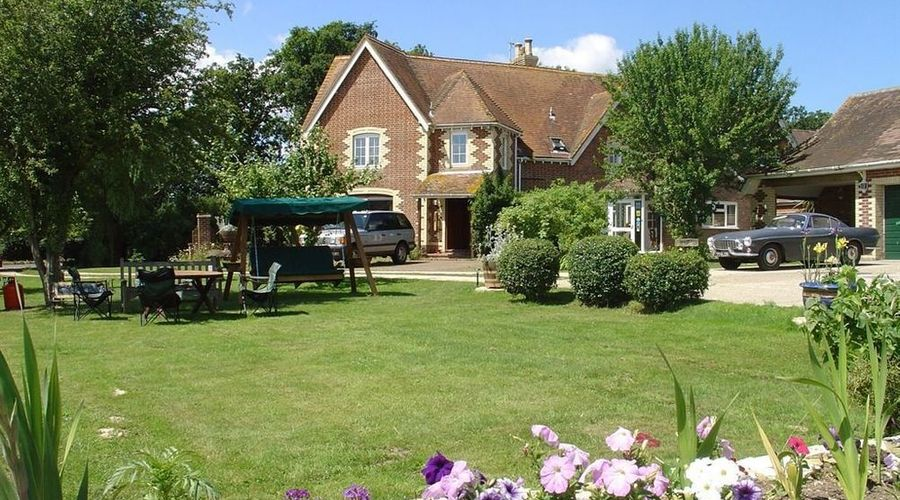 Manston Guest House-3 of 10 photos