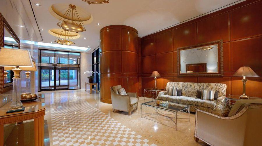 Grand Hyatt Residence-2 of 30 photos