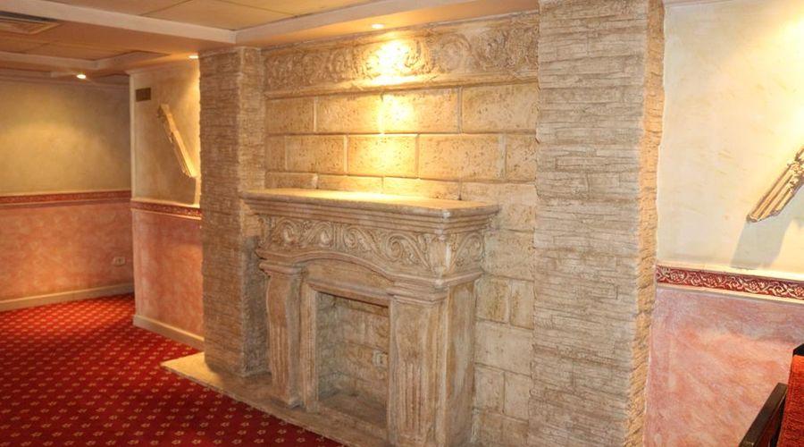 فندق حور محب-32 من 34 الصور