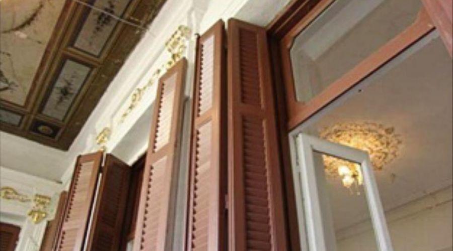 فندق رويال سيتي سنتر-5 من 25 الصور
