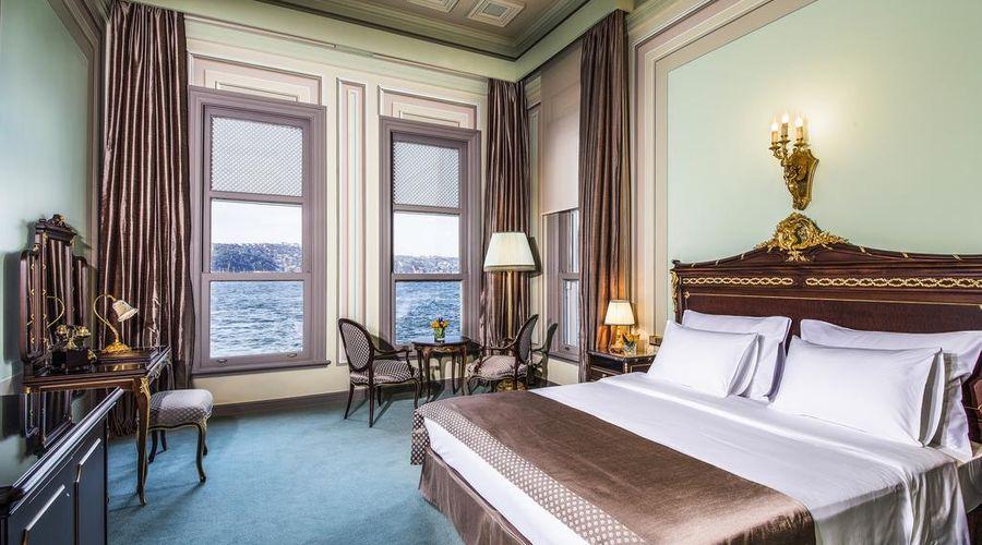 Bosphorus Palace Hotel - Special Class-5 of 41 photos