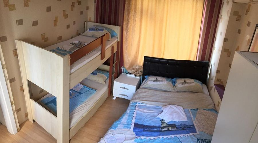 Castle Hostel-5 من 25 الصور