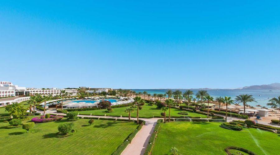 Baron Resort Sharm El Sheikh-16 of 32 photos