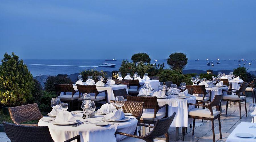 Eresin Hotels Sultanahmet – Boutique Class-7 of 29 photos